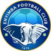 Enyimba Guns for Three Points against Sundowns in Pretoria