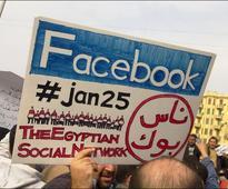 Can social media, loud and inclusive, fix world politics?