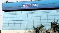 CCEA okays Yes Bank proposal to raise foreign investment limit