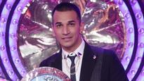 Bigg Boss 9 winner Prince Narula donates Rs 5 lakh to Salman Khan's 'Being Human' foundation