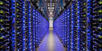 How converged datacenter infrastructure helps enterprises compete at the speed of disruption