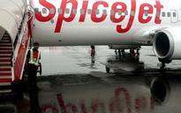 Mumbai-bound SpiceJet flight diverted to Al Maktoum International