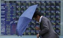 Asia stocks bounce as investors second-guess Fed again