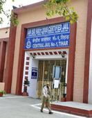 1 killed in Tihar Jail violence