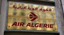 Air Algerie crash victims' families angry with carrier
