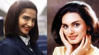 Neerja Bhanot third Chandigarh personality to feature in Bollywood film