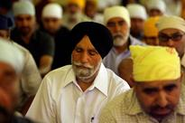 Wave Of Islamophobia Catches Sikh American Community In Its Crosshairs