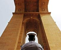 Cabinet clears Rs. 500 crore for National War Memorial