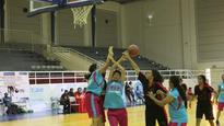 DPS Sharjah storm into IBSL semifinals