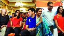 This is just the beginning, says PV Sindhu
