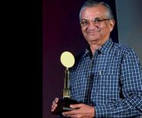 Indians have done noteworthy job in space technology: Kakodkar
