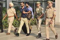 Virat Kohli and Co Thank Pune for Hospitality as They Head to Cuttack