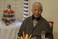 Nelson Mandela -- The Liberator of South Africa