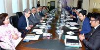 Dar directs to conduct privatization process in transparent manner