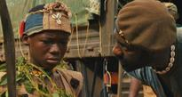 Beasts of No Nation nominated in 2016 BET awards