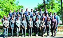 India-China IIM course gets under way