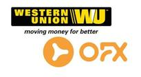 OFX ends acquisition talks with Western Union