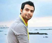 Ashmit Patel to star in Mental