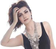 Prachi Desai Walks out of a Film after Shooting for Two Days!