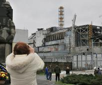 Cleaning up the two worst nuclear disasters
