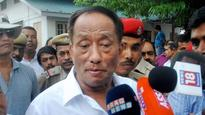 NIA court convicts Manipur-based UNLF chief, 17 others