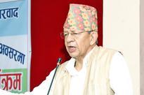 RPP and RPP-N to merge soon: RPP chairman Rana