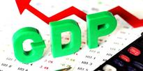 Chinese and Indian GDP Growth Rates are Astounding, disagrees Ruchir Sharma