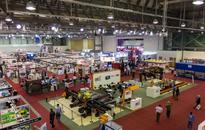 SteelFab in Sharjah to highlight UAE's booming steel fabrication sector