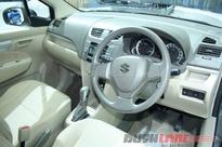 Maruti Ertiga domestic sales cross 2.75 lakh units in 4 years
