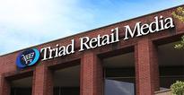 Programmatic audience company Xaxis acquires Triad Retail Media