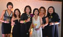 Asia PR Werkz bags new clients, celebrates 20 years in business