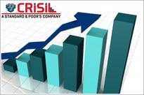 Q1 revenue growth set to hit a 2-year high: CRISIL Research