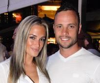Pistorius rules out racing in 2013