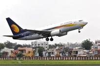 Jet launches daily flights to Abu Dhabi from Pune, Ahmedabad