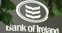 Bank of Ireland shares fall as Fairfax sells half its stake