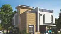 TVS Emerald's residential projects in Chennai fast nearing completion