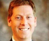 Sears Promotes Jason Hollar To CFO