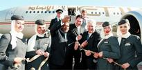 Gulf Airlines Slash Prices to Lure Fliers to Europe