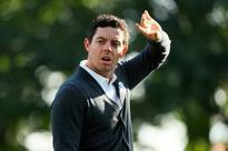 'Rusty' Rory is hopeful of Euro title win
