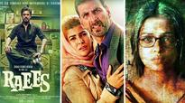 Desi films to get help to go global?