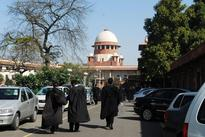 India vs India: Can our laws save our nation from disaster?