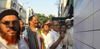 Digvijay Singh directs PCC to intensify 12% Muslim quota campaign