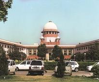 SC dismisses plea seeking probe into Chhattisgarh's AgustaWestland deal