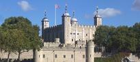 Tower Of London Discount Tickets 2016  Vouchers Offers & Deals