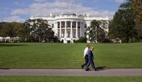 Samsung, Oracle join White House 5G research push