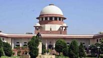 SC adjourns plea against Nitish Kumar in murder case