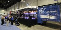 EAA AirVenture spirit puts the show on the road