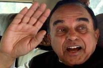 What PM said on Subramanian Swamy episode is advisory, not action: Congress