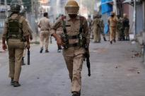 All-party meeting on Kashmir concluded, Home Ministry to take all suggestions on-board