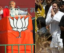 Modi, Rahul play 'kaun banega pro-poor' but both are ...
